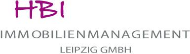 HBI Immobilienmanagement Leipzig GmbH